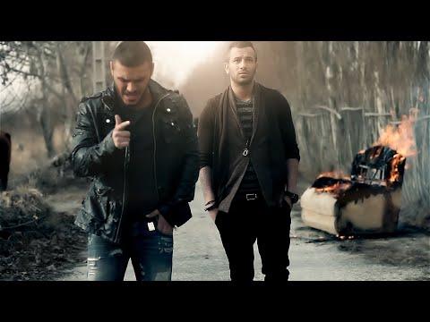 Amir Tataloo - Ye Chizi Begoo (feat Armin 2afm) -NPTanxFMmSE