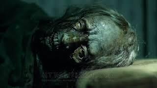 Filem barat Bioskop Terbaru Full(HD)2018 sub title indo...by:petrus Nahak. width=