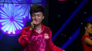 getlinkyoutube.com-Solo cùng Bolero - Chung kết 3 (Full HD)