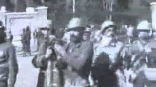 مستندی از روزهای انقلاب ۵۷