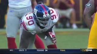 getlinkyoutube.com-Jason Pierre-Paul  2011 Season Highlights