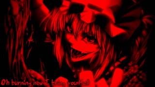 getlinkyoutube.com-Nightcore - Hell