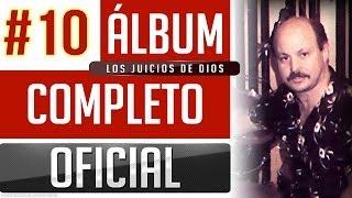 getlinkyoutube.com-Marino #10 - Los Juicios De Dios [Album Completo Oficial]
