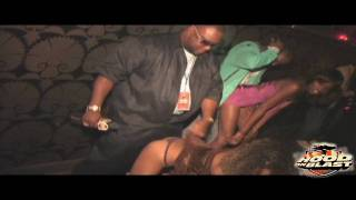 getlinkyoutube.com-girls skakin ass in the club