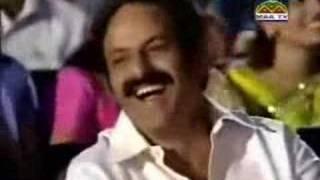 getlinkyoutube.com-Siva Reddy mimicry http://prettysleek.com/showVideosby.aspx