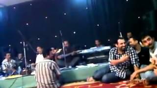 getlinkyoutube.com-Samar Fahad Madhi - Kemang