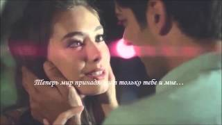 getlinkyoutube.com-Kemal & Nihan - Kara Sevda -Beautiful