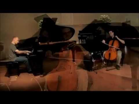 The Piano Guys Love Story meets Viva la Vida -NPzAFTs4jHU