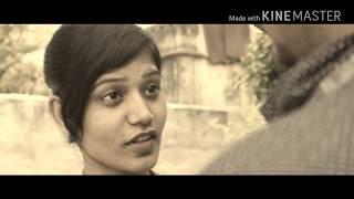 Bangla hot movie trailer