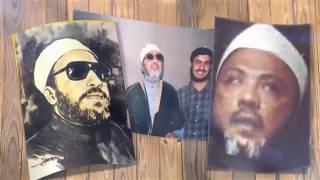 getlinkyoutube.com-رسالة قوية من الشيخ كشك للقاضي الذي حكم على الأبرياء بالإعدام