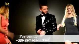 "getlinkyoutube.com-Popstar Ismail vs Memo Style - Rusi i Cherni "" ATAKA"" 4K"