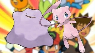 getlinkyoutube.com-Top 10 Pokémon Theories