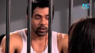 getlinkyoutube.com-Kumkum Bhagya - Episode 140 - March 14, 2016 - Best Scene