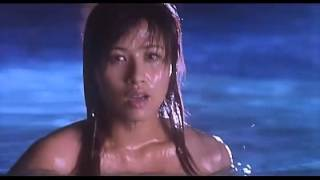 getlinkyoutube.com-绝色神偷(HK Movie)