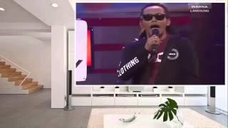 getlinkyoutube.com-Juara Parodi 2015 Minggu 7