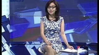 getlinkyoutube.com-RCTI-Seputar Indonesia Malam | TasyaSyarief | 19/112013