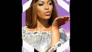 XXX Beyonce XXX