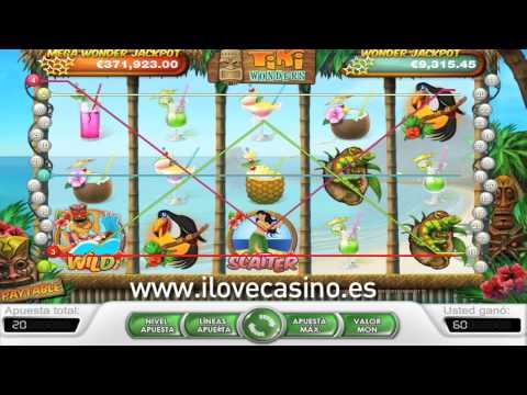mansion online casino casino of ra