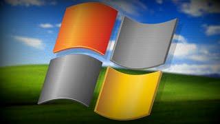 getlinkyoutube.com-Windows 9