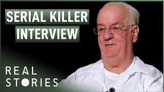 getlinkyoutube.com-Interview With A Serial Killer (Documentary) - Real Stories