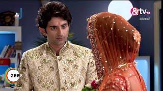 getlinkyoutube.com-Badii Devrani - Episode 39 - May 21, 2015 - Best Scene