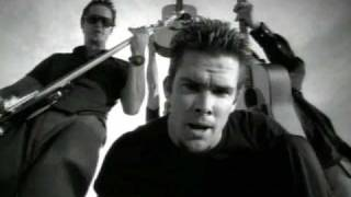 getlinkyoutube.com-Sugar Ray -  Someday (Official Music Video)