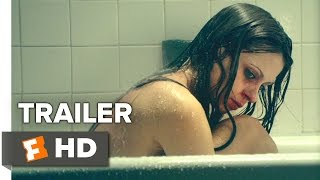 getlinkyoutube.com-Julia Official Trailer #1 (2015) - Ashley C. Williams, Tahyna Tozzi Movie HD