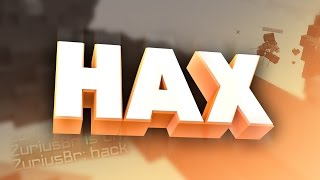 getlinkyoutube.com-HAX! - SkyWars