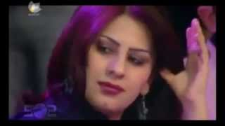 getlinkyoutube.com-Gorani Kurdi Xosh