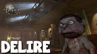 getlinkyoutube.com-(Video-Delire) Dead Realm avec Marcus et LaSaw6 - Multijoueur