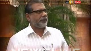 Vidura Wikkramanayaka