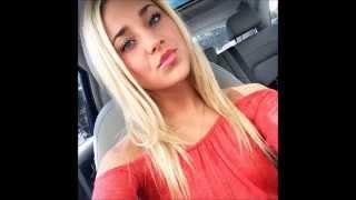 getlinkyoutube.com-Peyton Mabry: Cheer Princess