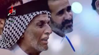 إبداع السيد كريم الموسوي في مدح سيدة نساء العالمين (ع) يابني فاطمة- مقام الرست ثم السيكَاه