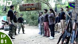 getlinkyoutube.com-Crime Patrol Dial 100 - क्राइम पेट्रोल - Jung-2 - Episode 81 - 26th January, 2016