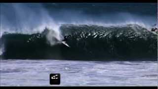 getlinkyoutube.com-10 Best Places For Surfing All Over The World