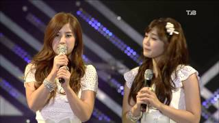 getlinkyoutube.com-121127 A Pink - Hush & BUBIBU & My My [1080P]