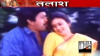 Talash of Arun Govil, Deepika Chikhalia - Ram and Sita of Ramayan (Part 6)