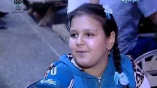 getlinkyoutube.com-نكات عراقية جميلة 2013