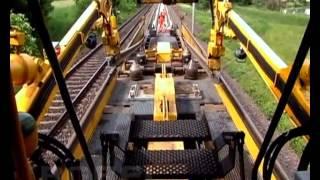 getlinkyoutube.com-Rail Train 40.61/40.63