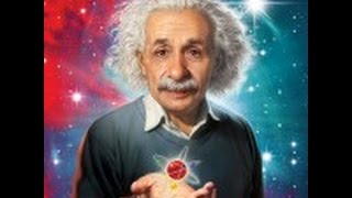 getlinkyoutube.com-Einstein & The theory of Everything  HD (Fabric of the Universe)