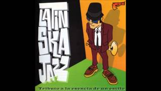 getlinkyoutube.com-Latin Ska Jazz (full album)