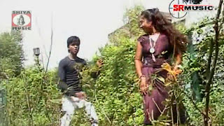 New Purulia Video Song 2015 - Thanda Thanda Cool | Video Album - SR Music Hits