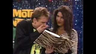 getlinkyoutube.com-MTV Remote Control 1989 (Full Episode)