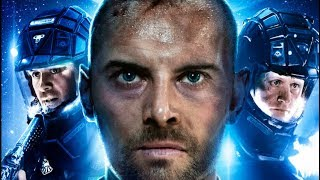 New Sci fi Movies 2017 Full Movies - Action Movies Full Length English - Best Future Movies