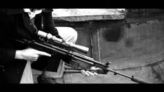 Assassin - Official (Trailer)