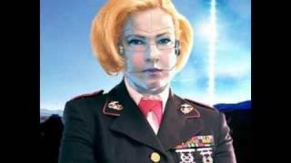 getlinkyoutube.com-C&C Generals: Censorship in Germany