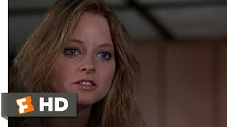 The Accused (1/9) Movie CLIP - Will Those Bastards go to Jail? (1988) HD view on youtube.com tube online.