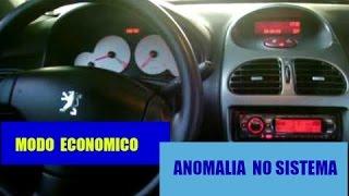 getlinkyoutube.com-modo econômico/anomalia ante furto 206