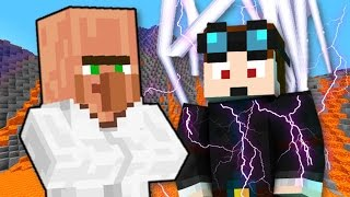 getlinkyoutube.com-TRAYAURUS' TRAP! | Minecraft