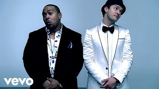 Timbaland - Carry Out ( feat. Justin Timberlake)